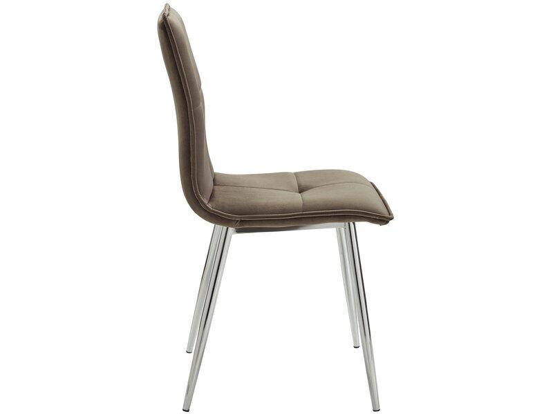 2-tooli komplekt Fie, hall
