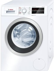 Pesumasin Bosch WVG30442SN