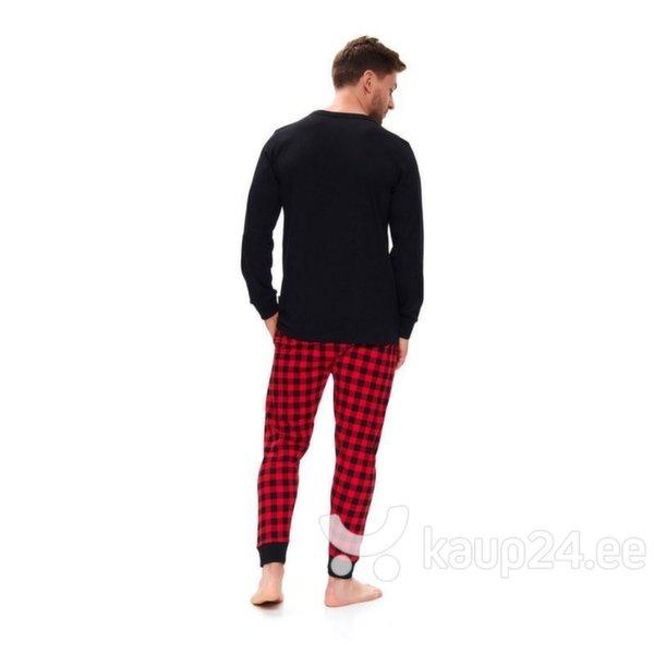 Meeste pidžaama DN-Nightwear, PMB.9761