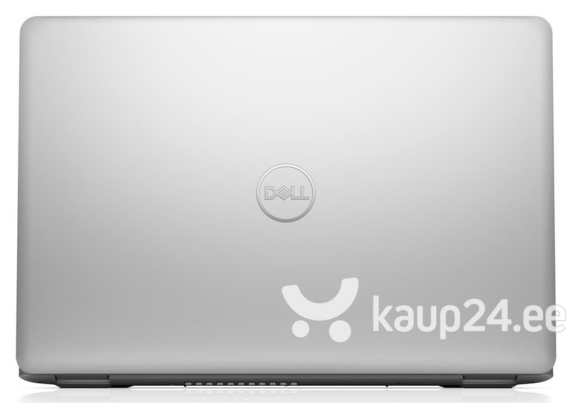 Dell Inspiron 15 5584 i5-8265U 8GB 256GB Win10H