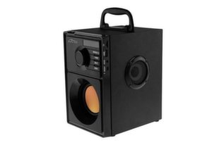 Media-Tech BOOMBOX BT MT3145 V2.0