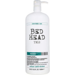 Taastav juuksepalsam Tigi Bed Head Recovery 1500 ml