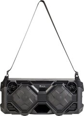 Kõlar Bluetooth NGS Premium Portable BoomBox Street Fusion