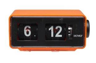 Denver CR-425 hind ja info | Raadiod ja äratuskellad | kaup24.ee