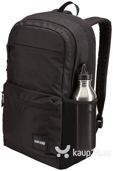 Case Logic Uplink Backpack 15,6 UNPLINK-26L-BKPK-BLK, must