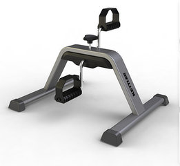 Stepper pedaalidega Kettler Movement trainer hind ja info | Stepperid | kaup24.ee