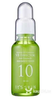Näoseerum It's Skin Power 10 Formula Vb 30 ml