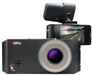 Magnetiline videoregistraator Xblitz V2 Professional