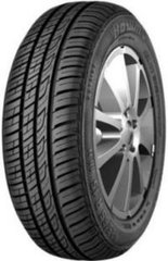 Barum BRILLANTIS 2 185/70R14 88 T