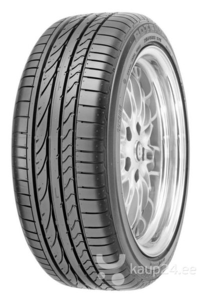 Bridgestone Potenza RE050A 225/40R19 93 Y XL
