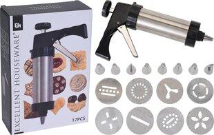 Аппарат для приготовления печенья