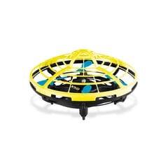 Ручным способом управляемый дрон Mondo X11.0