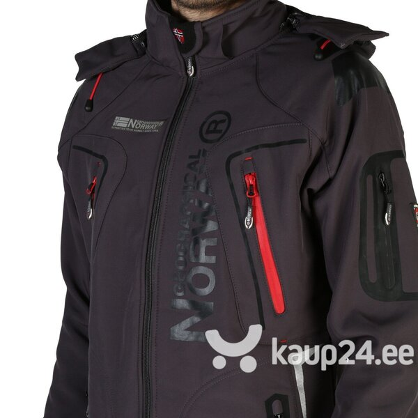 Meeste jope Geographical Norway 15709 Internetist