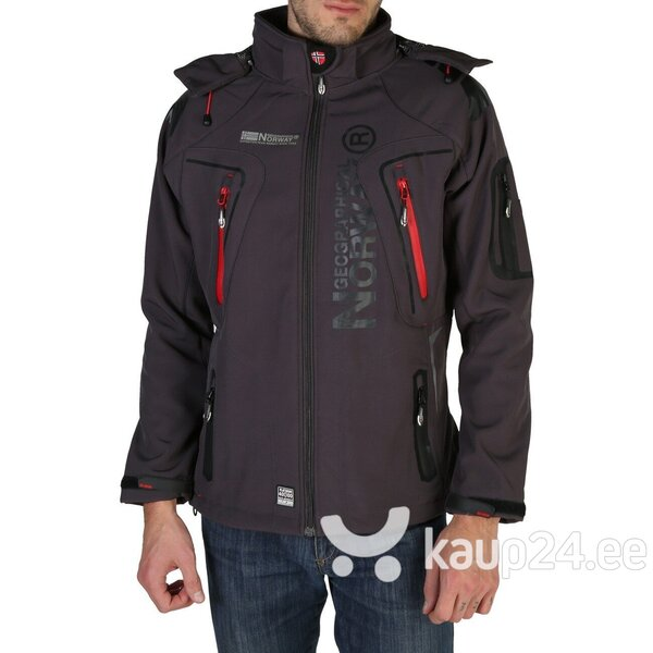 Meeste jope Geographical Norway 15709