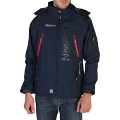 Meeste jope Geographical Norway 15710