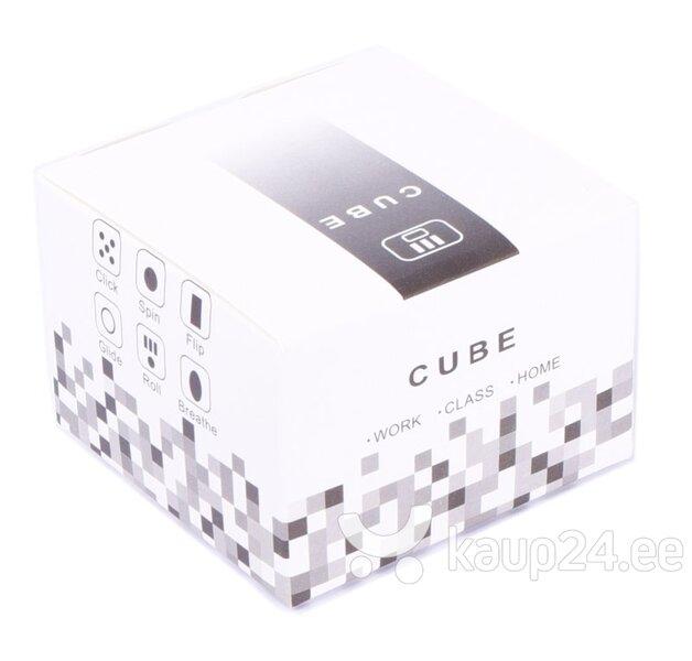 "Mäng ""Fidget Cube"""