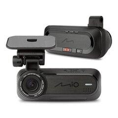 Mio MiVue J85, Must hind ja info | Pardakaamerad ja videosalvestid | kaup24.ee