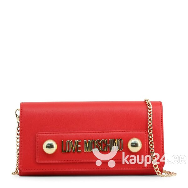 Сумка / клатч для женщин Love Moschino 15798 отзыв
