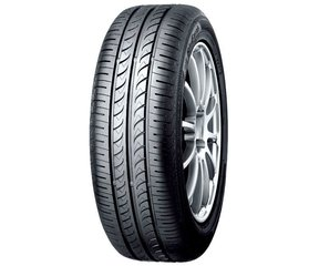 Yokohama BLU-EARTH AE01 195/55R15 85 H
