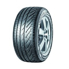 Uniroyal RAINEXPERT 3 205/60R16 96 V XL