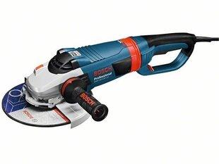 Elektriline nurklihvija Bosch 230mm GWS 26-230 LVI 2600W