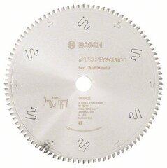 Lõikeketas Bosch Top Precision Best for Multi Material 305 x 30mm