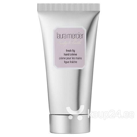 Kätekreem Laura Mercier Fresh Fig 50 ml