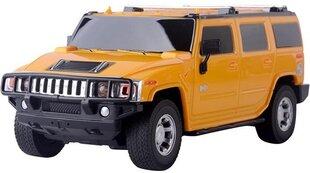 Puldiga juhitav mudel Doy Hummer 1029