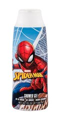Dušigeel Marvel Spiderman 300 ml