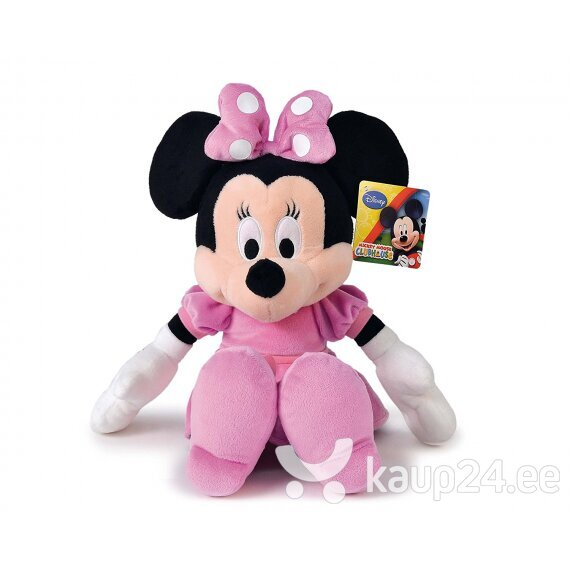 Disney Minnie Hiir, 25 cm