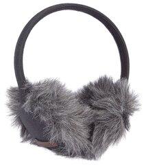 Naiste kõrvaklapid Starling Blaze, anthracite hind ja info | Naiste mütsid ja peapaelad | kaup24.ee