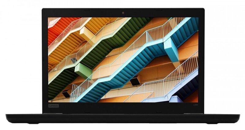 Lenovo ThinkPad L590 (20Q7001BMX)