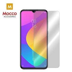 Mocco Tempered Glass Защитное стекло для экрана Xiaomi Mi A3 цена и информация | Защитные пленки | kaup24.ee