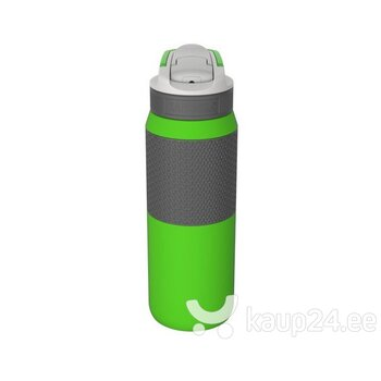 Pudel Kambukka Lagoon Insulated Jungle Fever KAM11-04024, 750 ml hind ja info | Termosed, termostassid | kaup24.ee