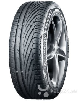Uniroyal Rainsport 3 SUV 255/55R18 109 Y XL