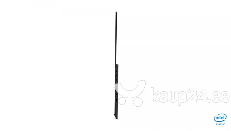 Lenovo Thinkpad T490 (20N3000KMH)