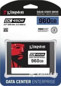 Kingston SEDC450R/960G интернет-магазин