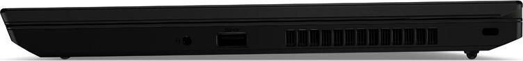 Lenovo ThinkPad L490 (20Q50021PB) hind