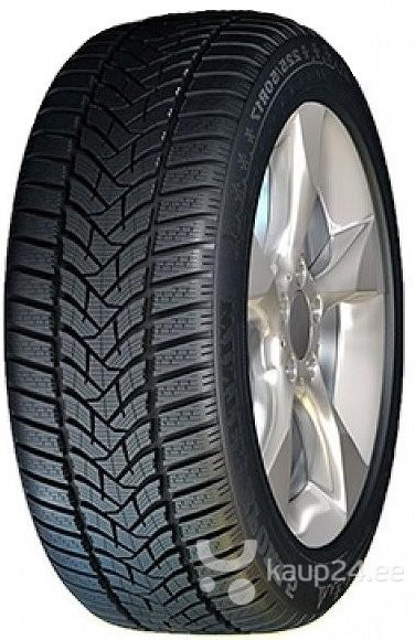 Dunlop SP Winter Sport 5 225/55R17 101 V XL