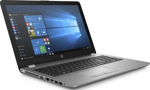 HP 250 G6 (4BD14EA) 8 GB RAM/ 256 GB M.2/ 2TB HDD/ Windows 10 Home