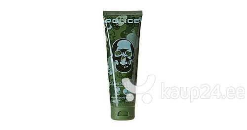 Police To Be Man Camouflage Шампунь и гель для душа 100 ml
