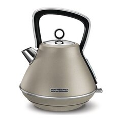 Veekeetja Morphy Richards 100103