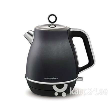 Morphy Richards 104405