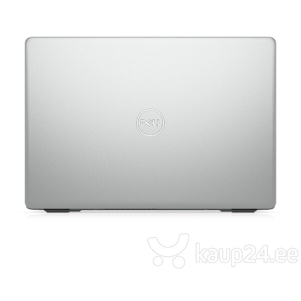 Dell Inspiron 15 5593 I7-1065G7 16GB 512GB Linux hind