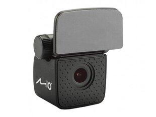Tahavaatekaamera Mio A30, Must hind ja info | Pardakaamerad ja videosalvestid | kaup24.ee