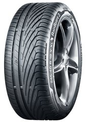 Uniroyal RAINSPORT 3 225/50R17 94 Y FR