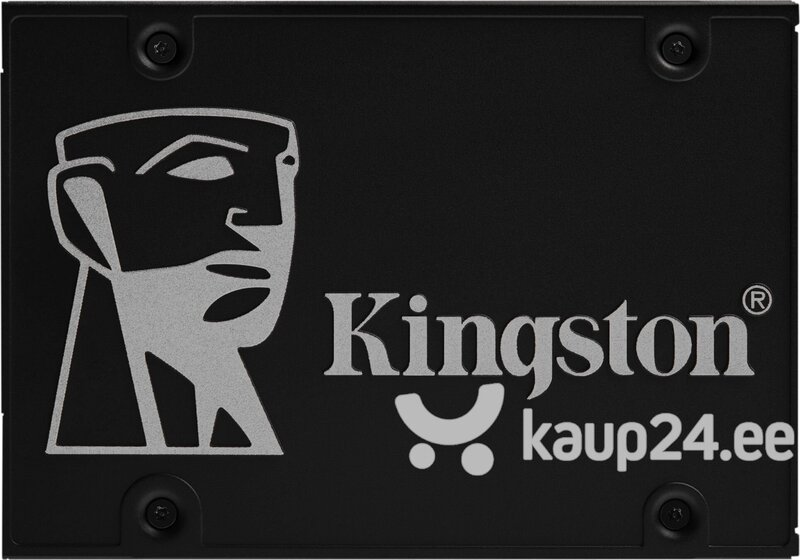 Kingston SKC600B/512G Internetist