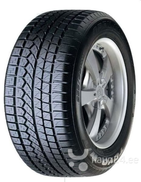 Toyo OPEN COUNTRY W/T 275/55R17 109 H