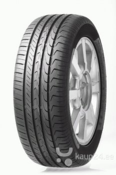 Novex SUPERSPEED A2 215/55R17 98 W XL
