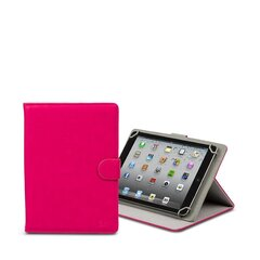 """RivaCase Tablet Sleeve Orly, 10.1"""" hind ja info 
